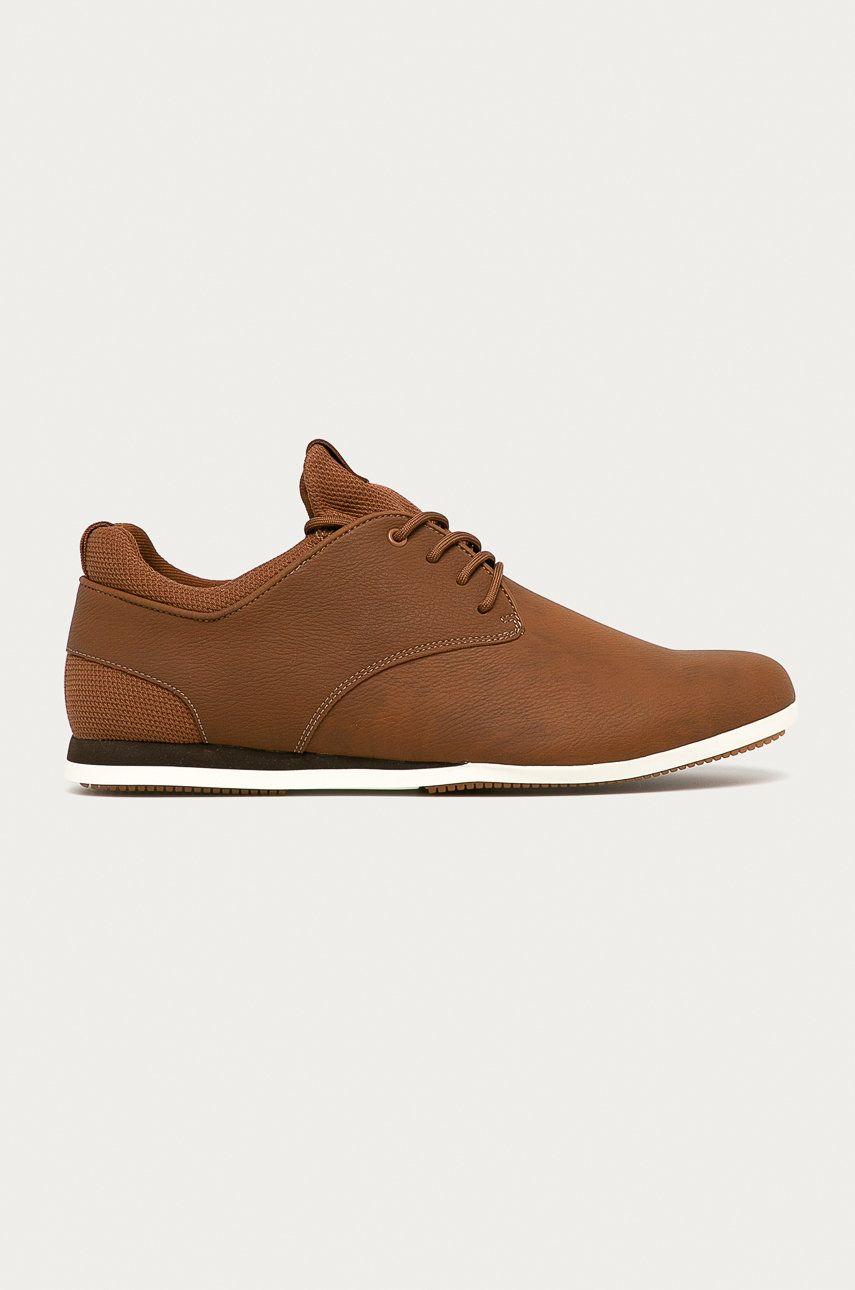 Aldo - Pantofi Preilia imagine