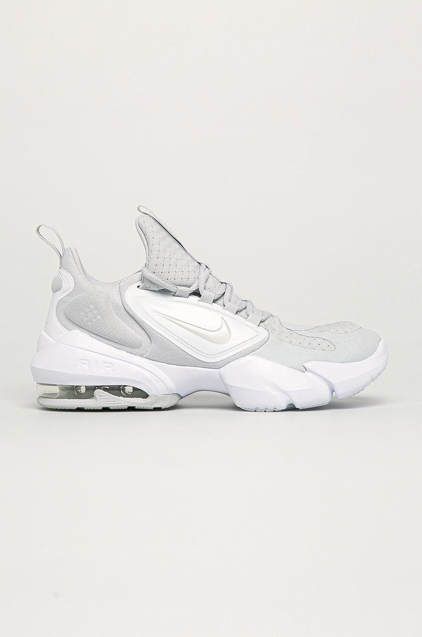 Nike - Pantofi Air Max Alpha Savage imagine