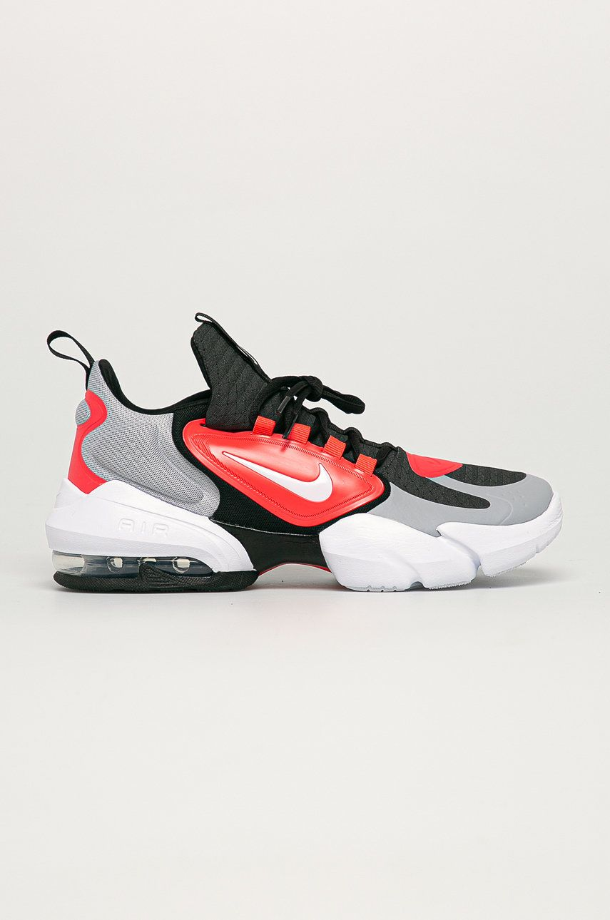 Nike - Topánky Air Max Alpha Savage