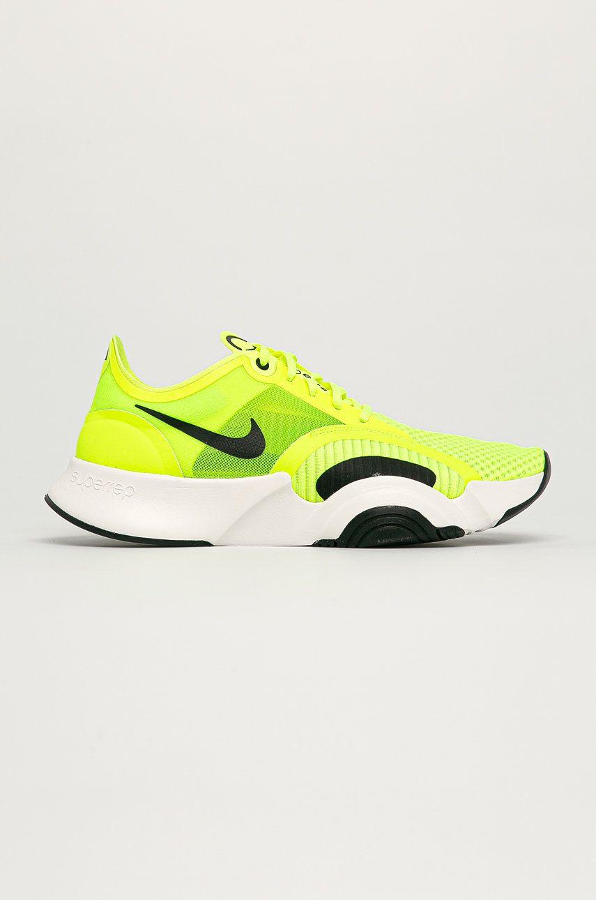 Nike - Pantofi Superrep Go imagine 2020