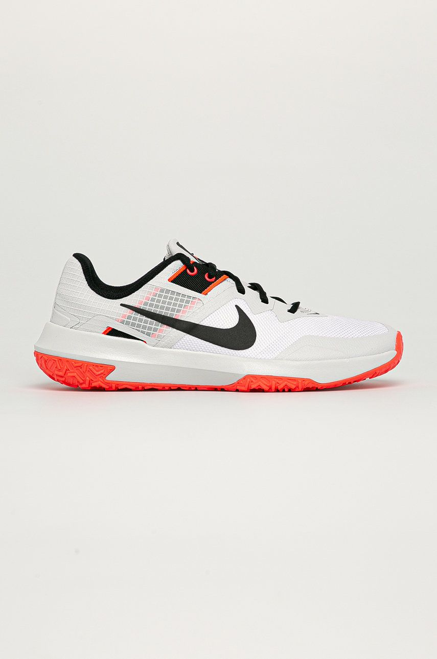 Nike - Pantofi Varsity Compete TR 3
