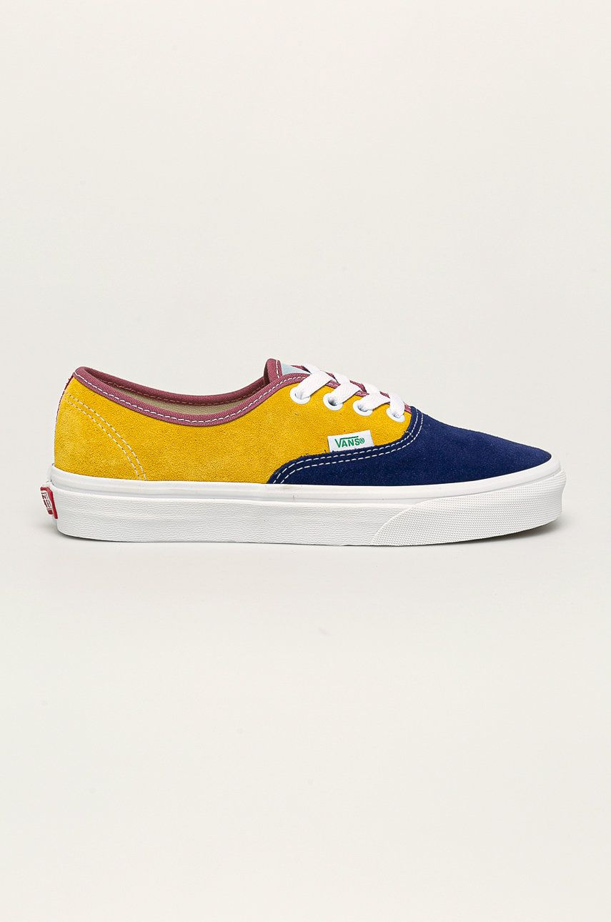 Vans - Tenisi Sunshine Authentic