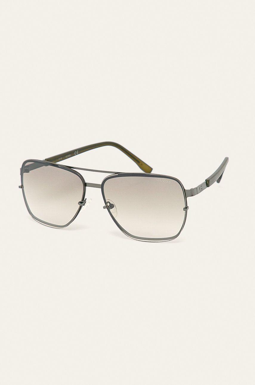 Guess Jeans - Солнцезащитные очки от Guess