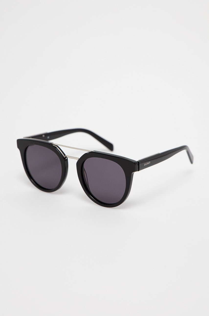 Balmain - Ochelari BL2110B.01 imagine answear.ro