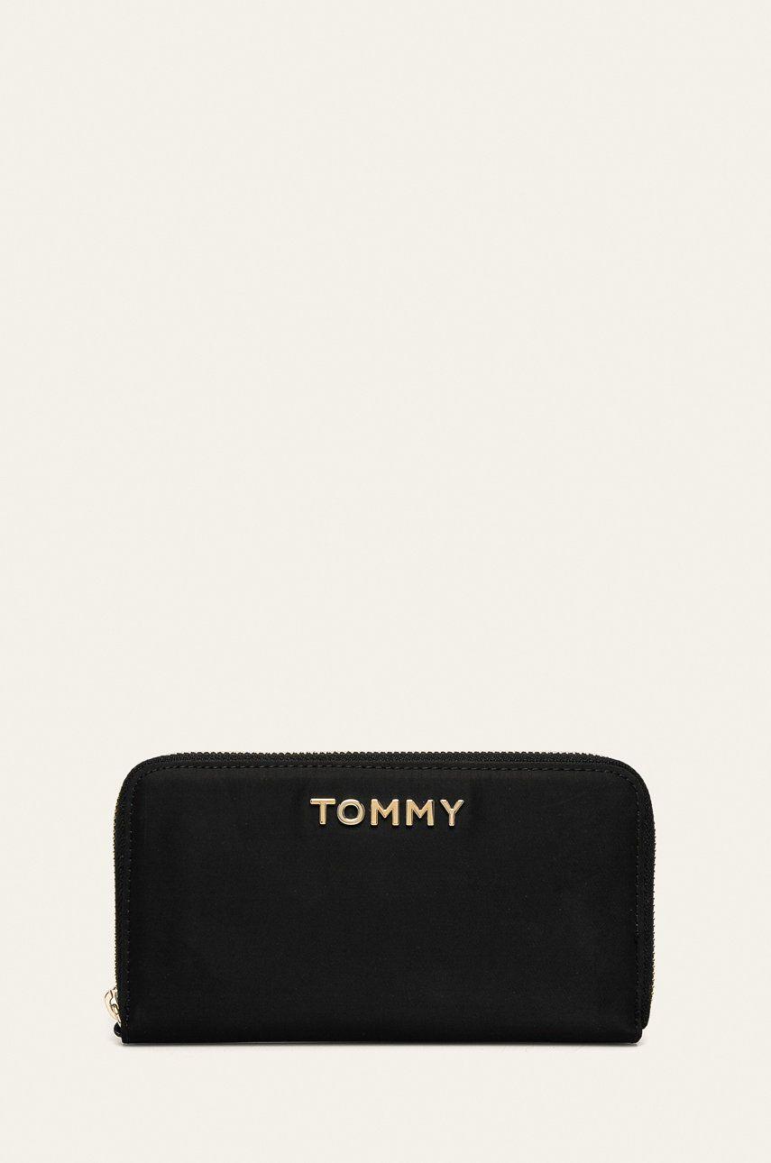 Tommy Hilfiger - Portofel