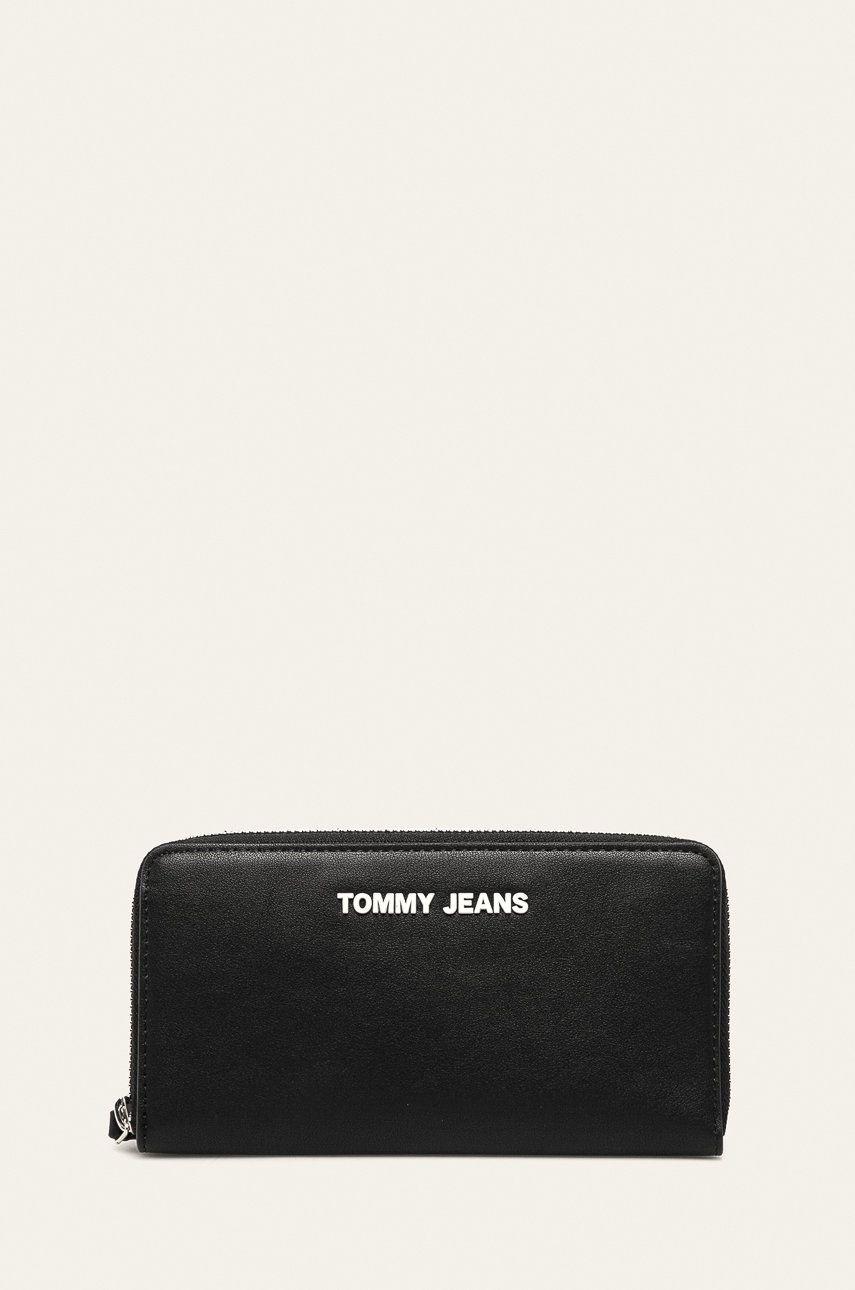 Tommy Jeans - Portofel