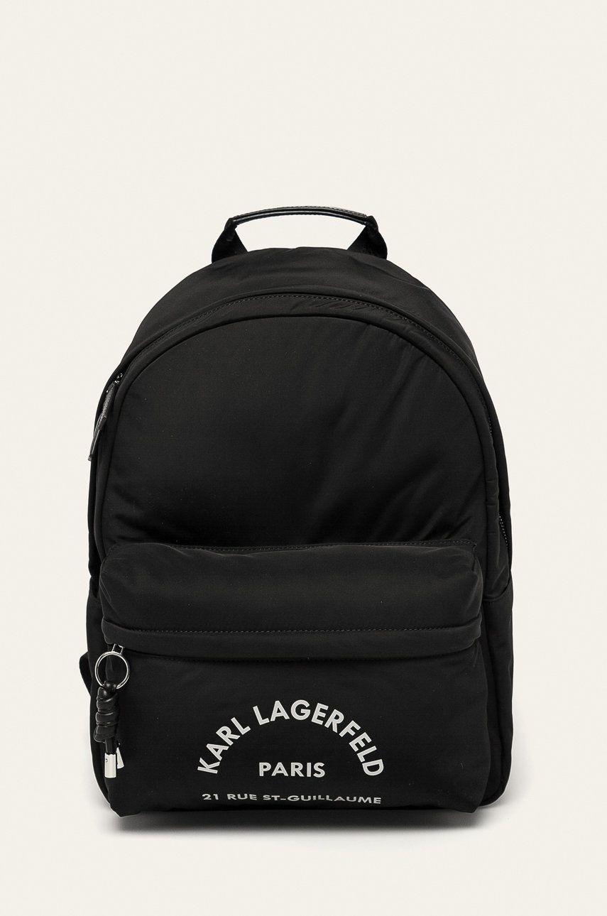 Karl Lagerfeld - Rucsac