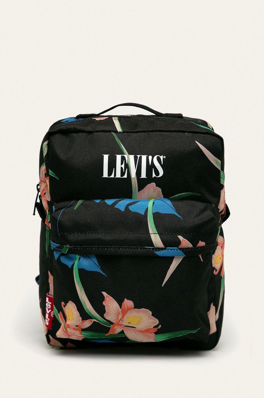 Levi's - Rucsac