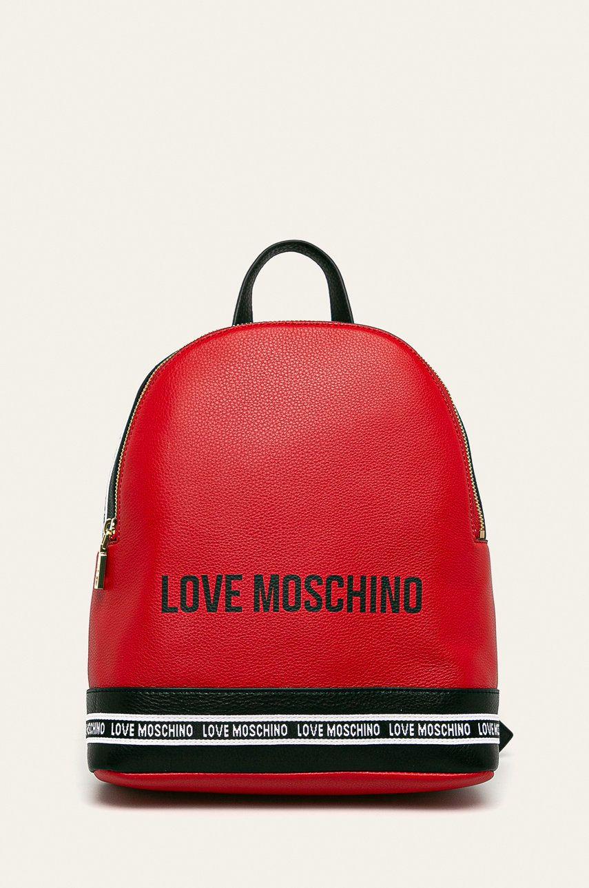 Love Moschino - Rucsac