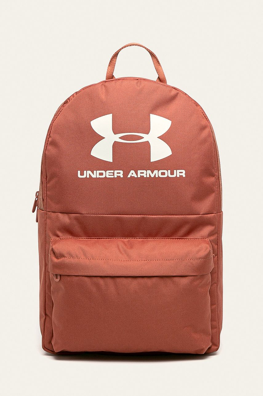 Under Armour - Rucsac answear.ro