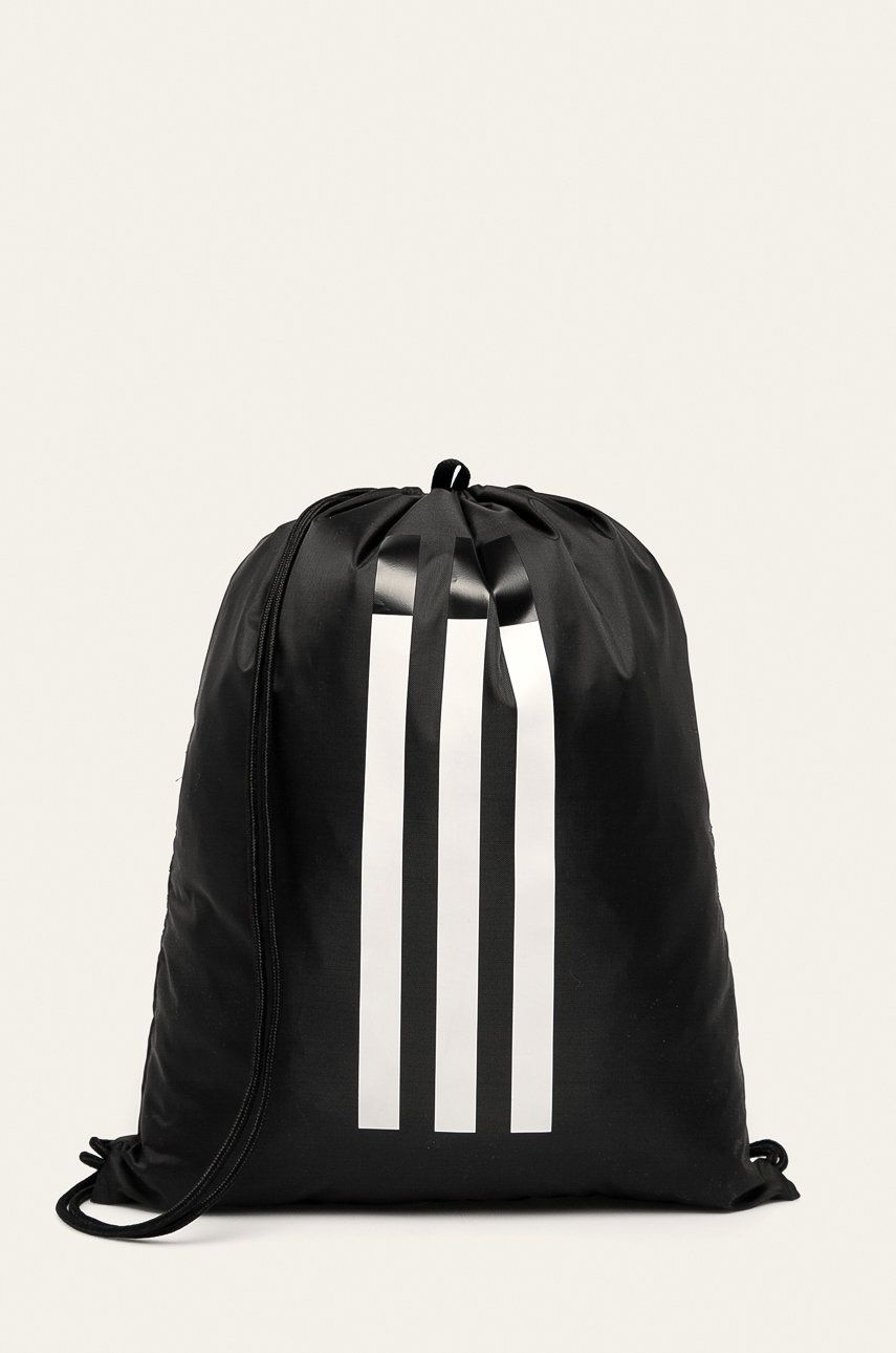 adidas - Rucsac imagine