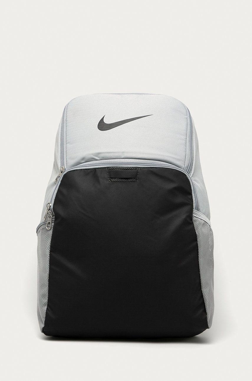 Nike - Rucsac imagine