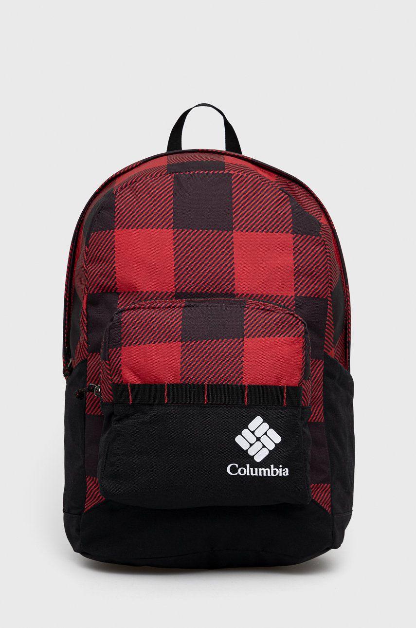 Columbia - Rucsac