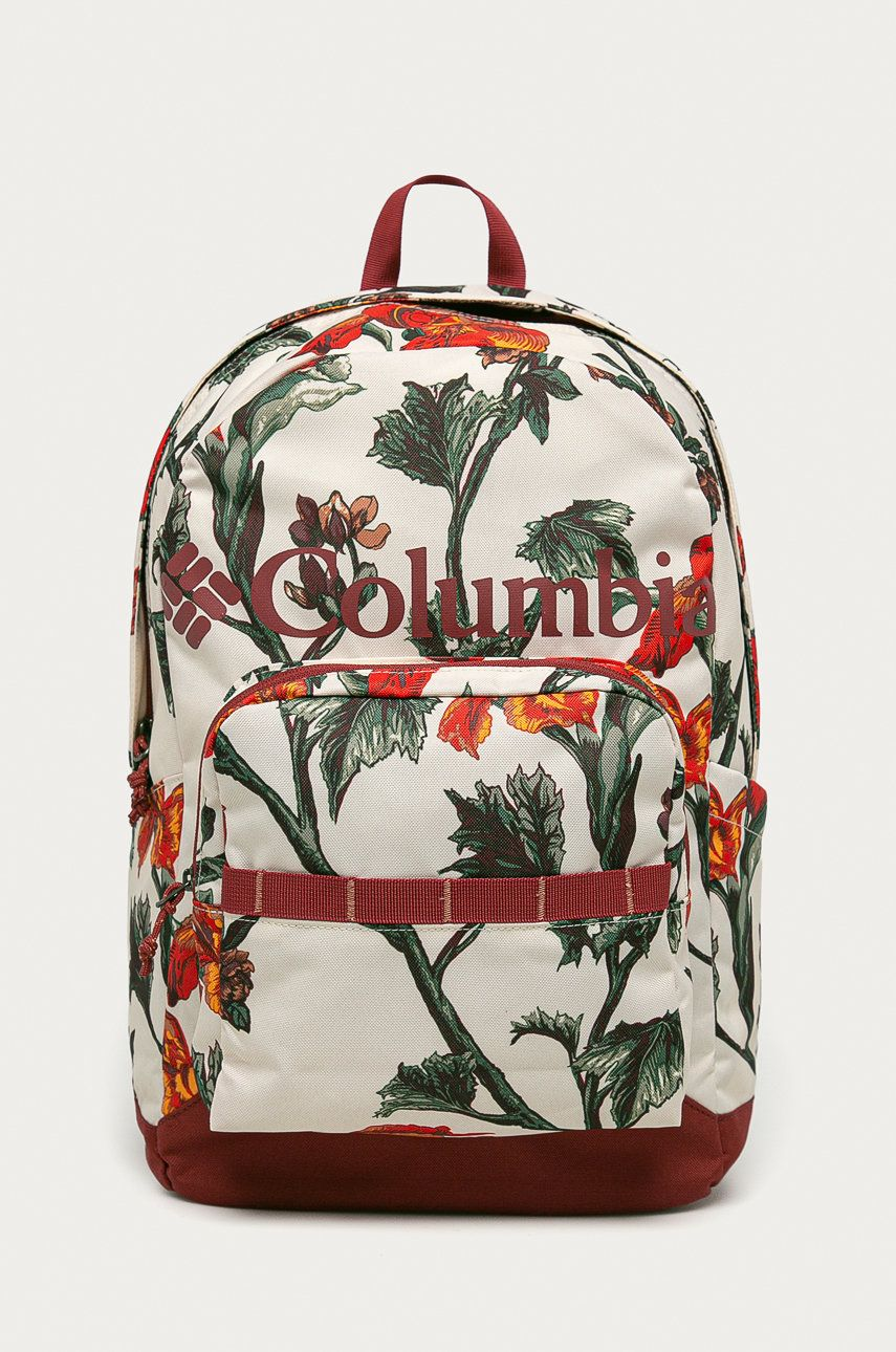 Columbia - Batoh 1890021