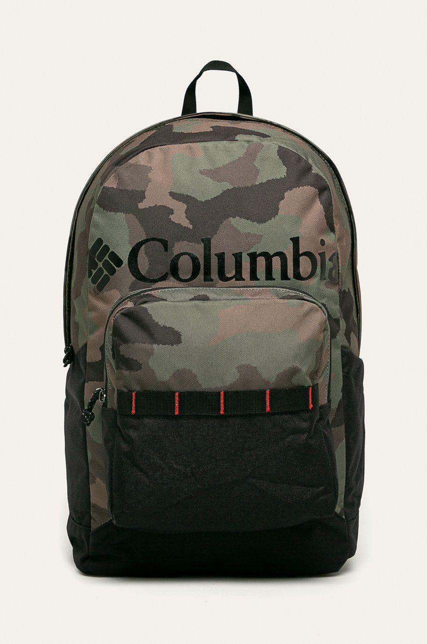 Columbia - Rucsac imagine