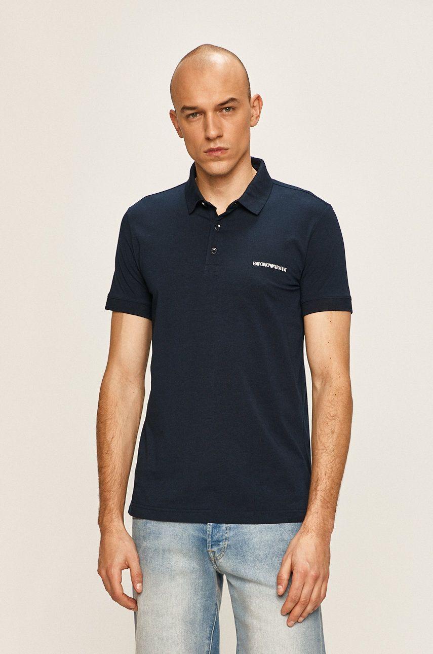 Imagine Emporio Armani  - Tricou Polo
