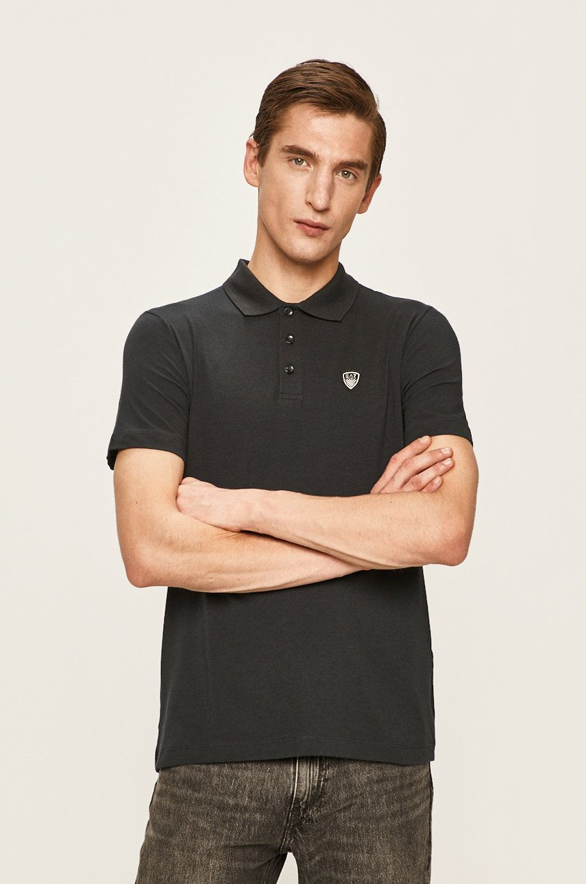 Imagine Ea7 Emporio Armani  - Tricou Polo