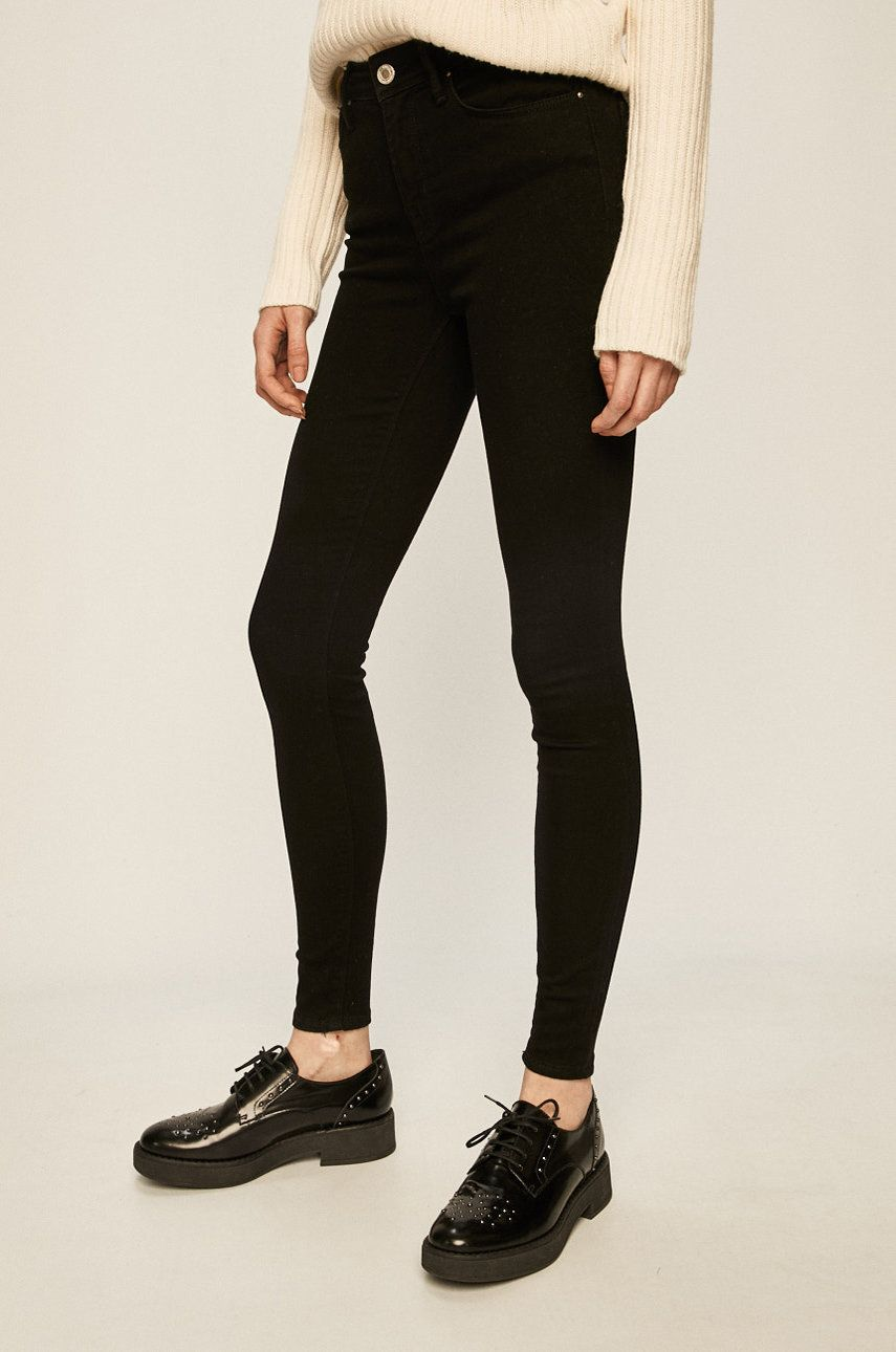Only - Pantaloni poza answear