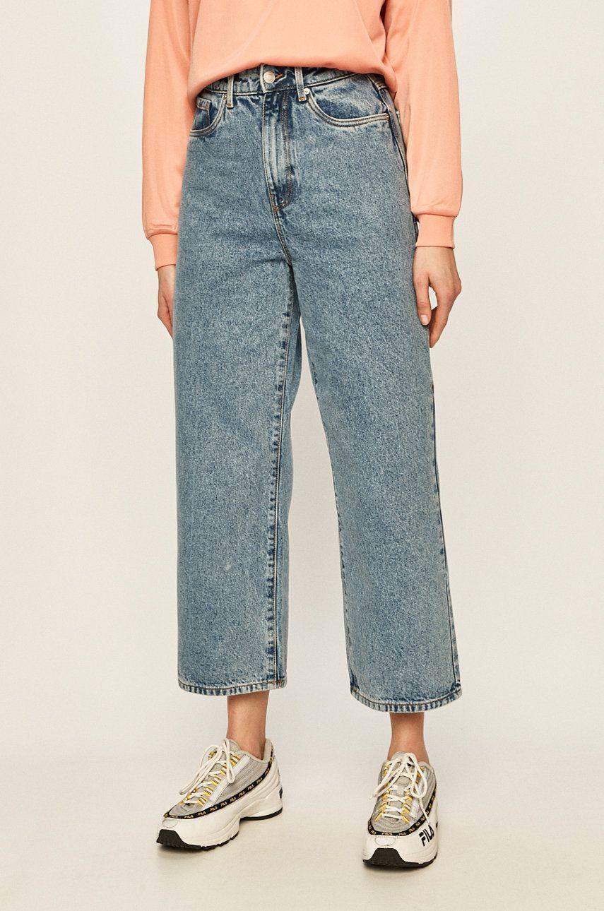 Vero Moda - Jeansi Kathy