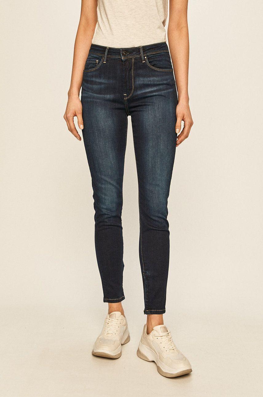 Pepe Jeans - Jeansi Cher High imagine