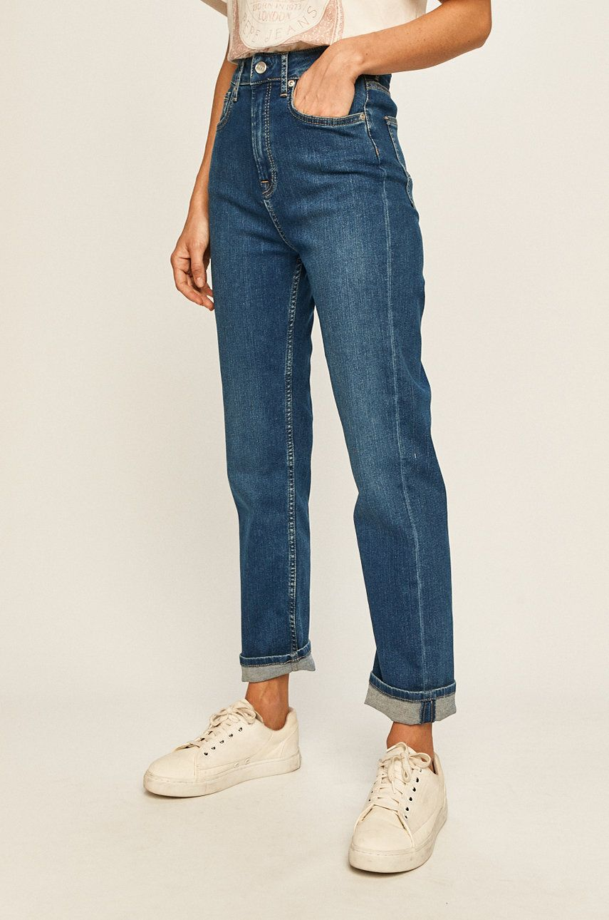 Pepe Jeans - Jeansi Lexi Archive