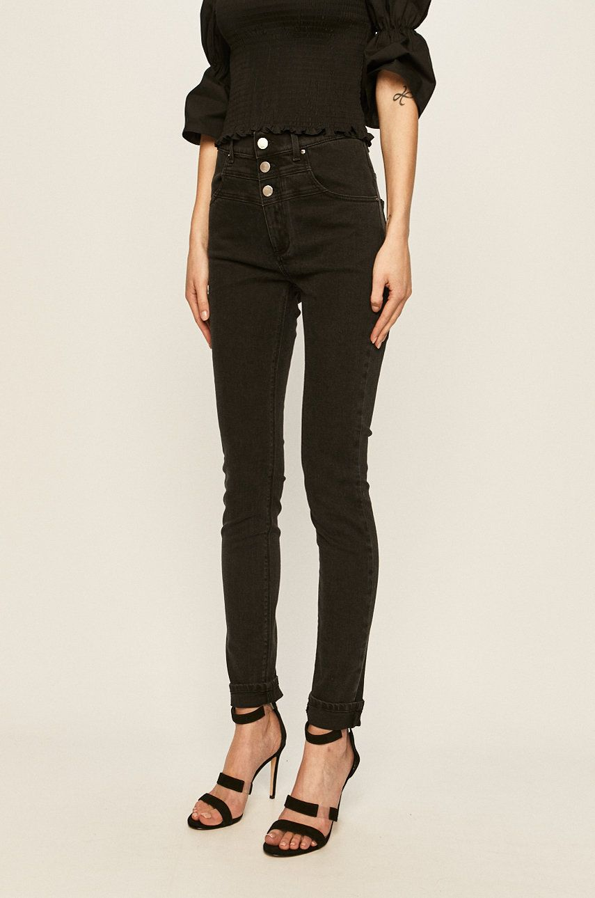 Imagine Karl Lagerfeld Denim  - Jeansi