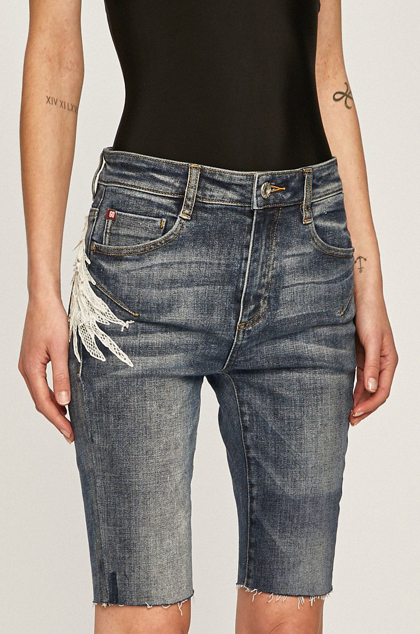 Miss Sixty - Jeansi Pants Angel