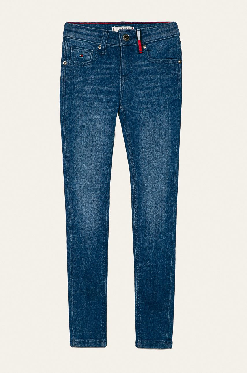 Tommy Hilfiger - Jeans copii Nora