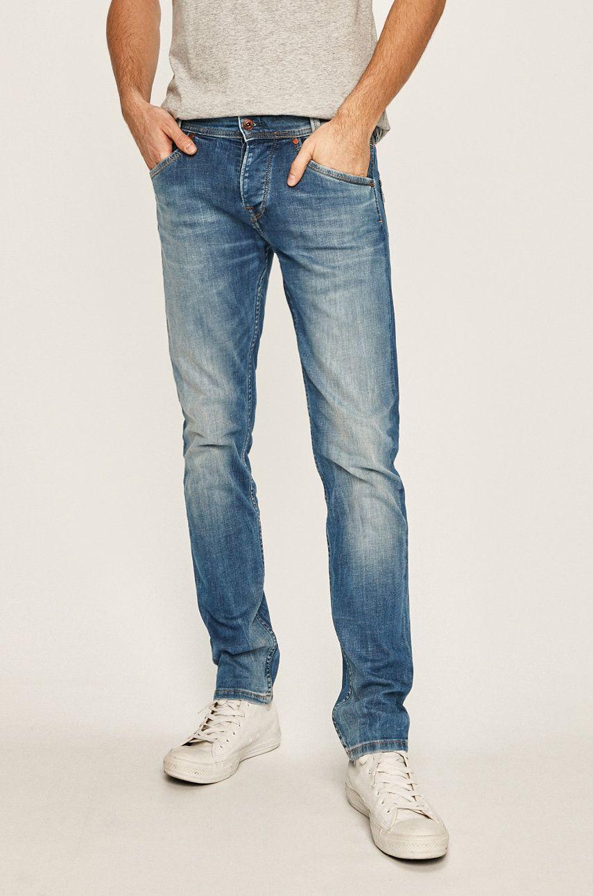 Pepe Jeans - Jeansi Spike imagine 2020