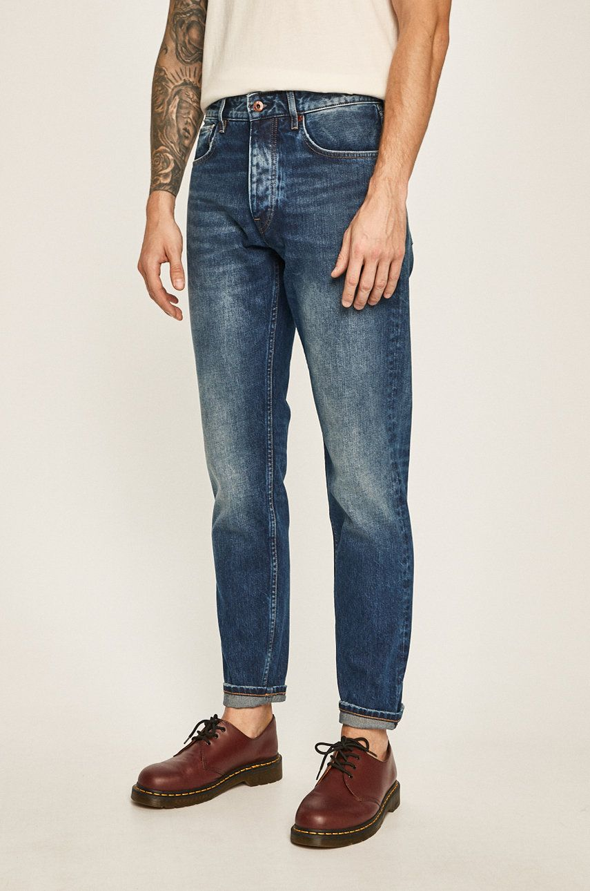 Pepe Jeans - Jeansi Callen
