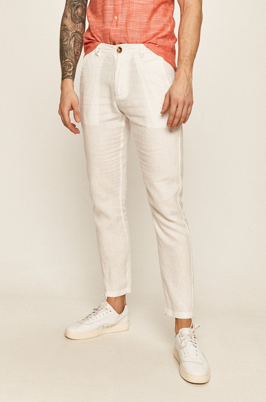 Guess Jeans - Nohavice