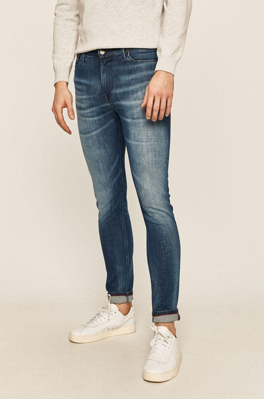 Tommy Jeans - Jeansi Simon imagine