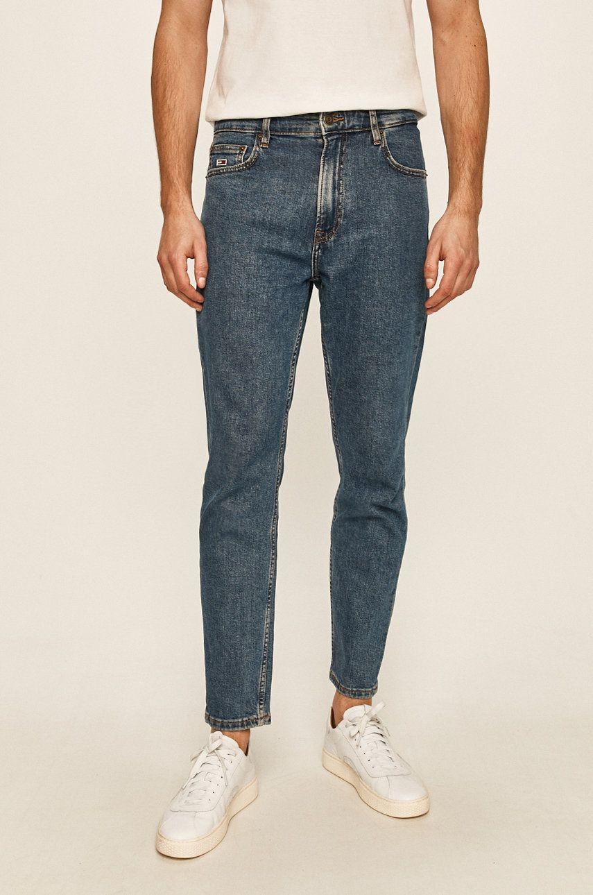 Tommy Jeans - Jeansi Dad Jean