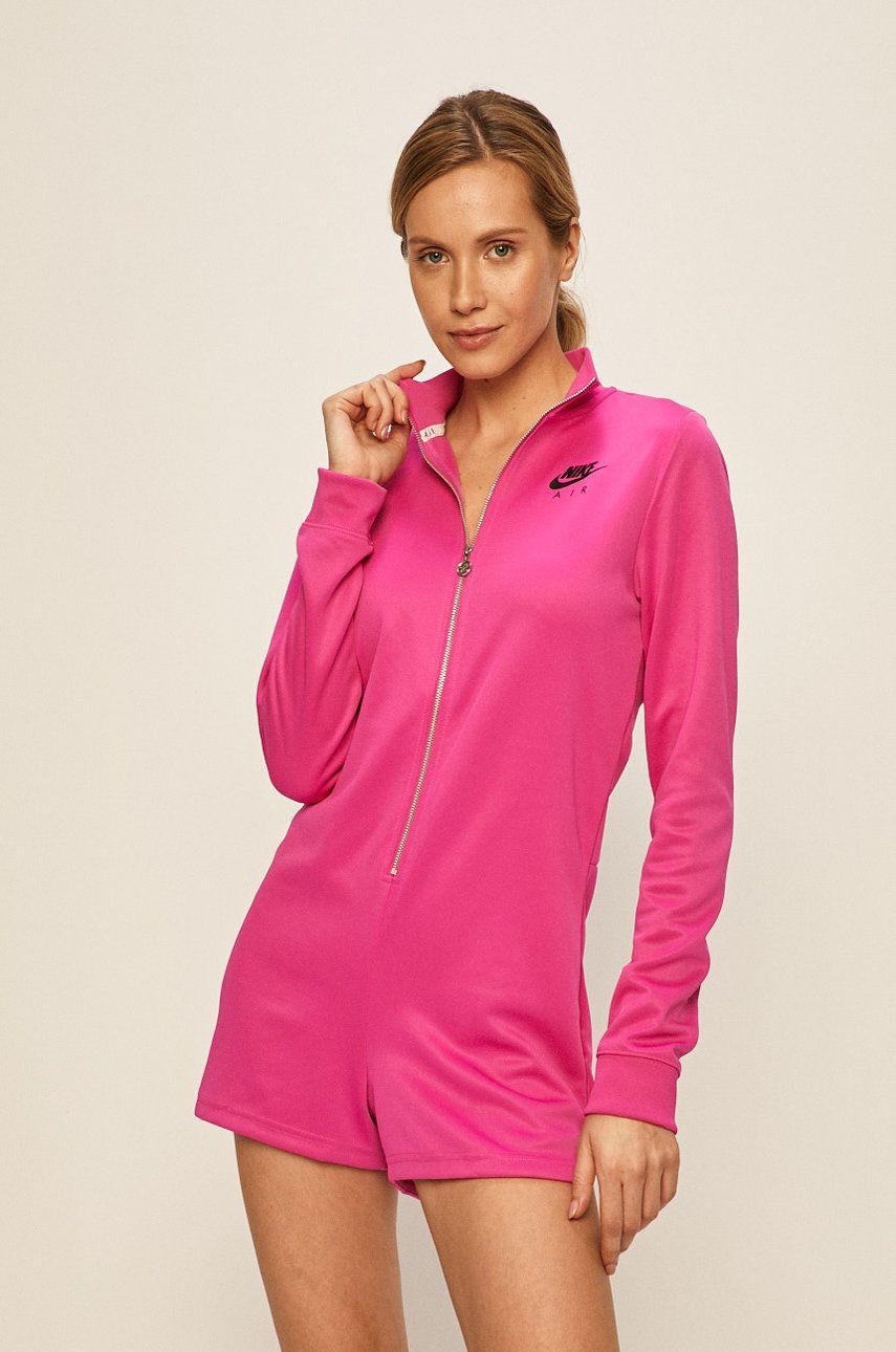 Nike Sportswear - Salopeta