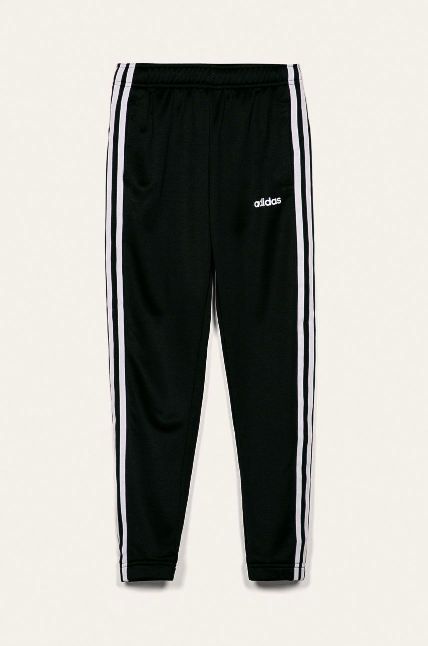adidas - Pantaloni copii 128-176 cm imagine answear.ro
