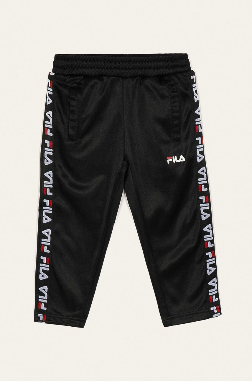 Imagine Fila  - Pantaloni Copii 86 92 176 Cm