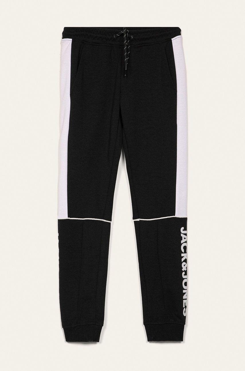 Imagine Jack  & Jones - Pantaloni Copii 140 164 Cm