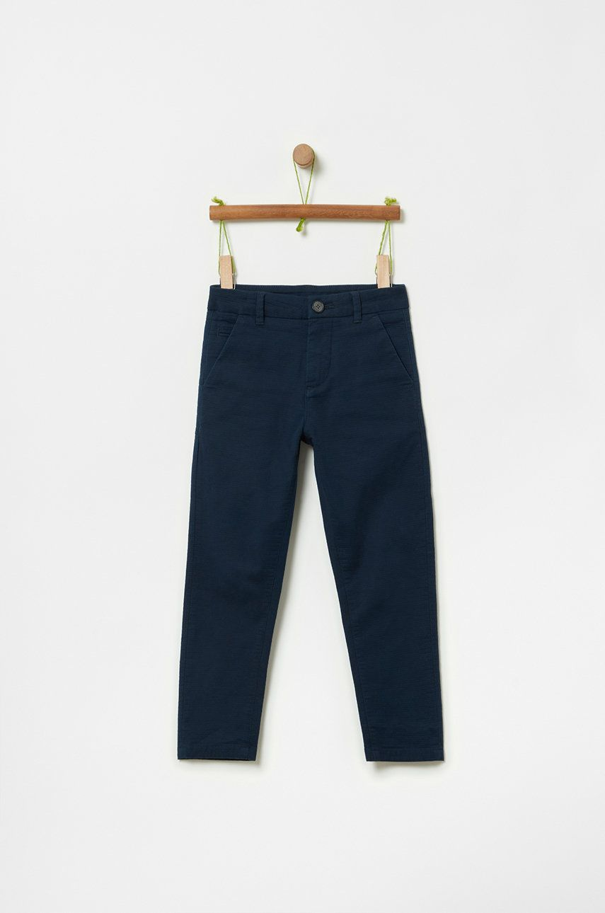 OVS - Pantaloni copii 104-140 cm poza