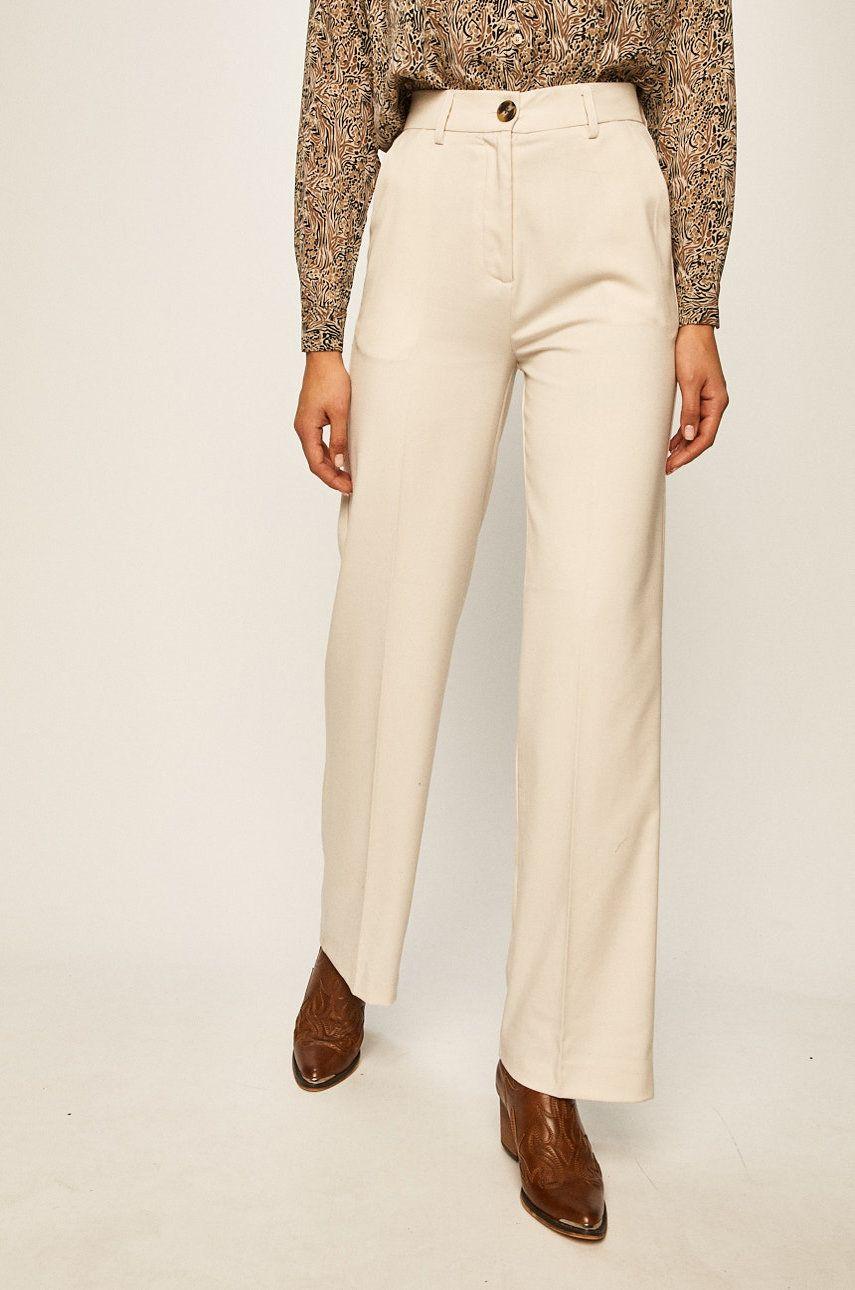 Pepe Jeans - Pantaloni