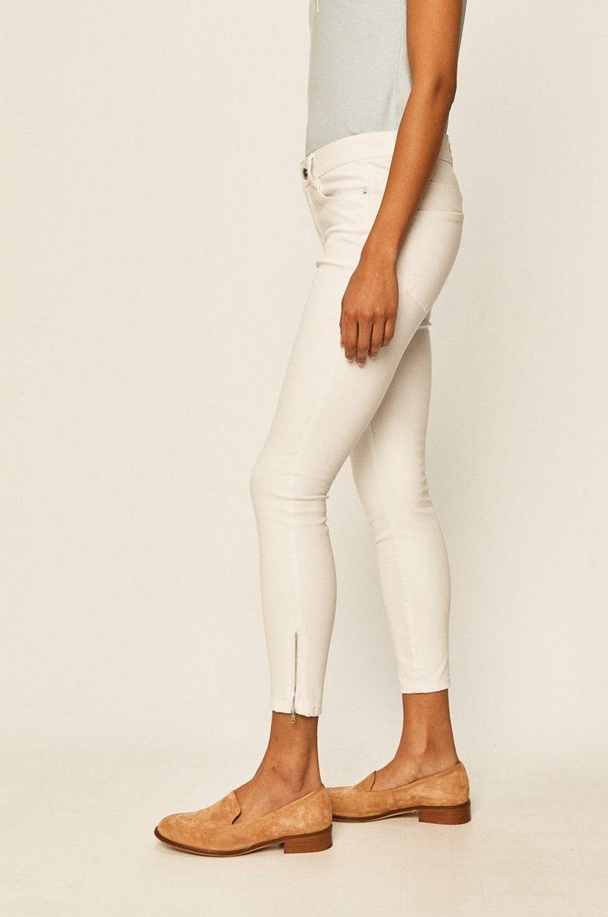 Vero Moda - Jeansi Hot Seven