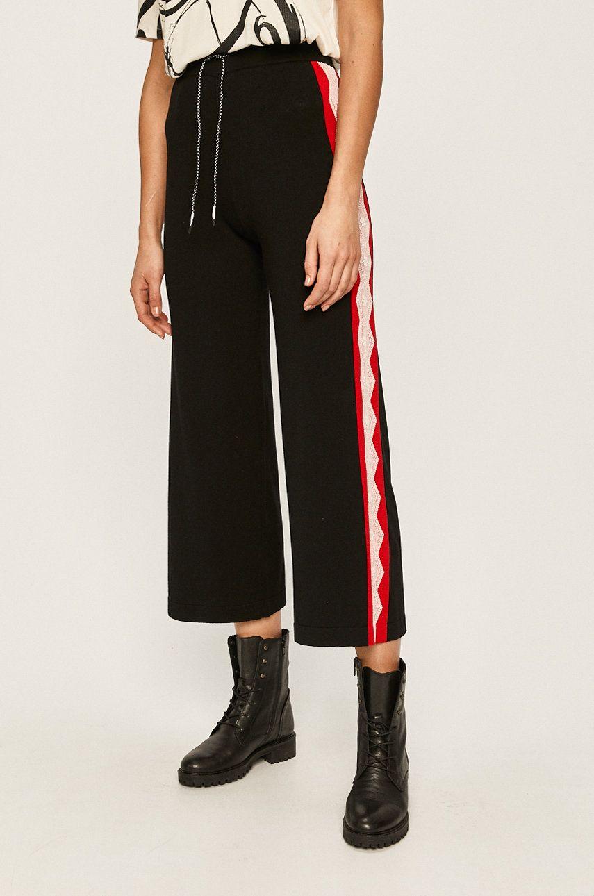 Desigual - Pantaloni