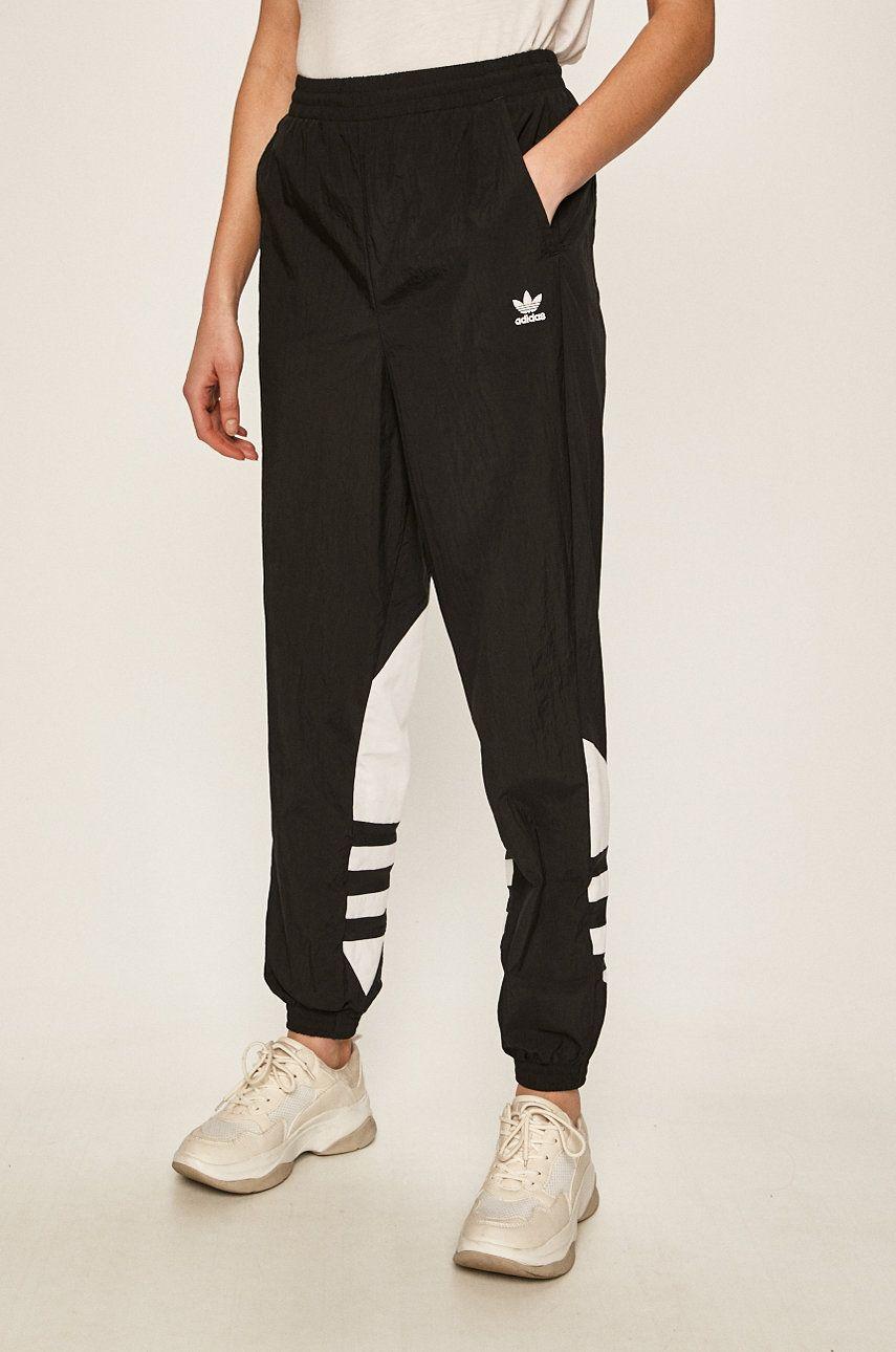 adidas Originals - Pantaloni sport