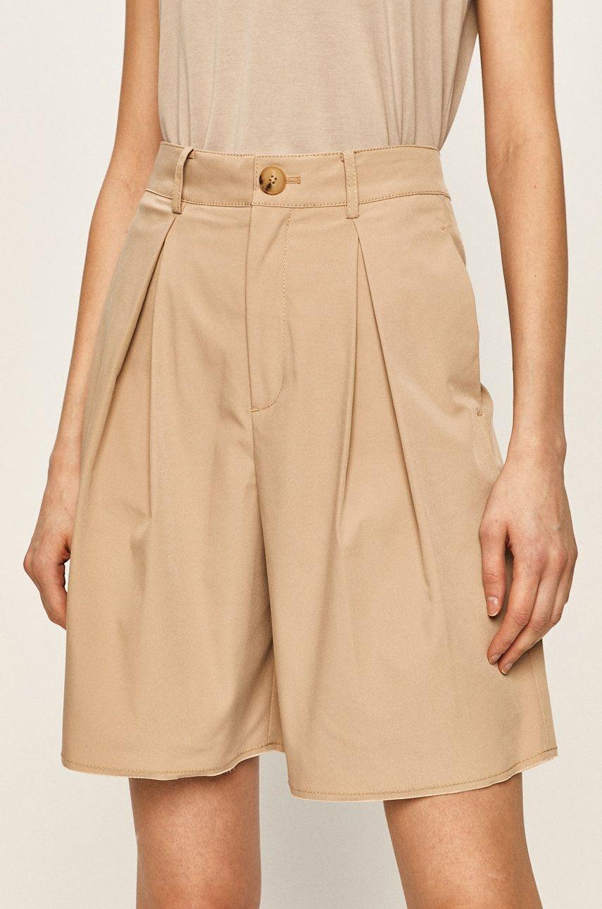 Miss Sixty - Pantaloni scurti