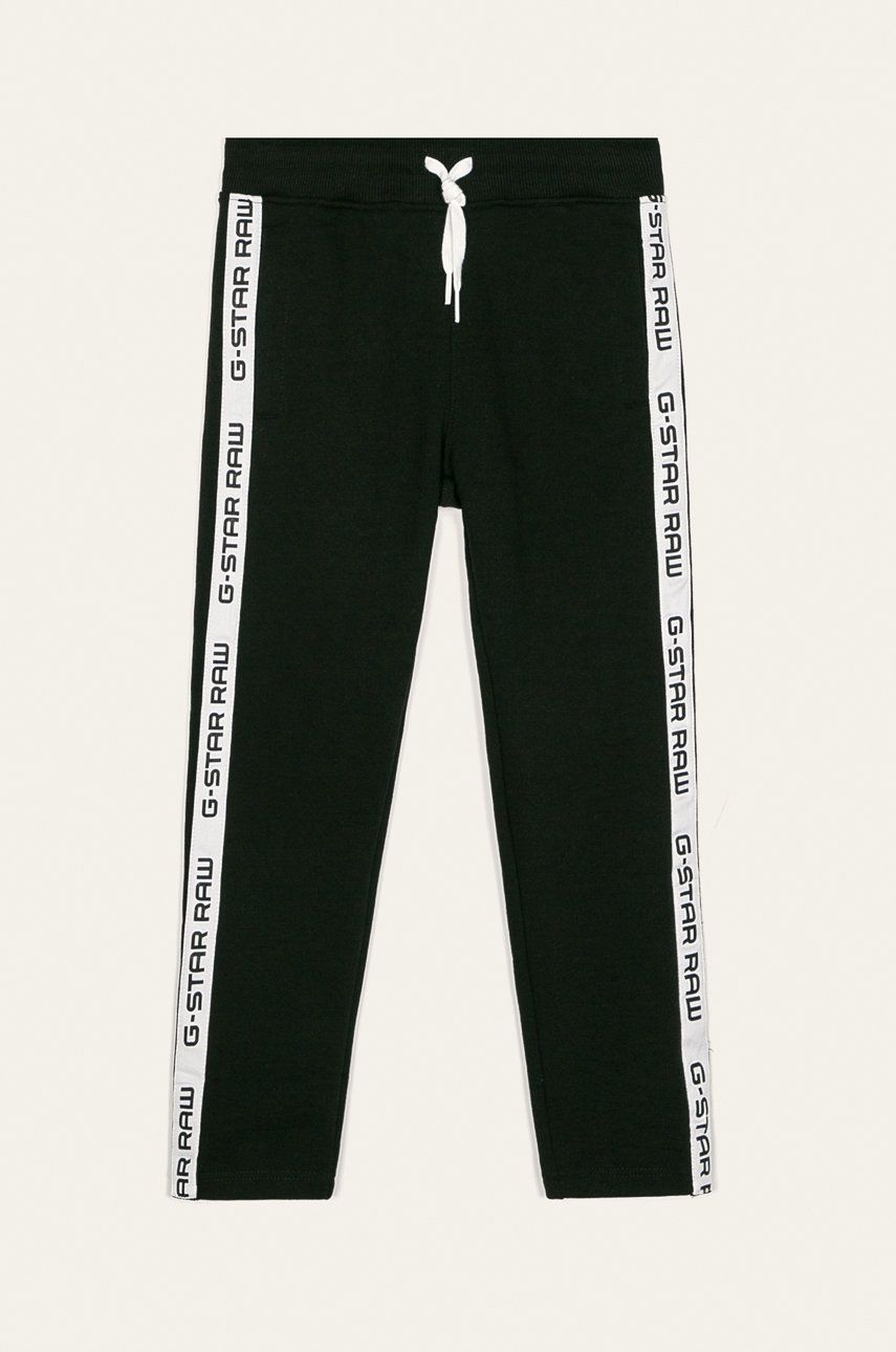 G-Star Raw - Pantaloni 140-176 cm imagine