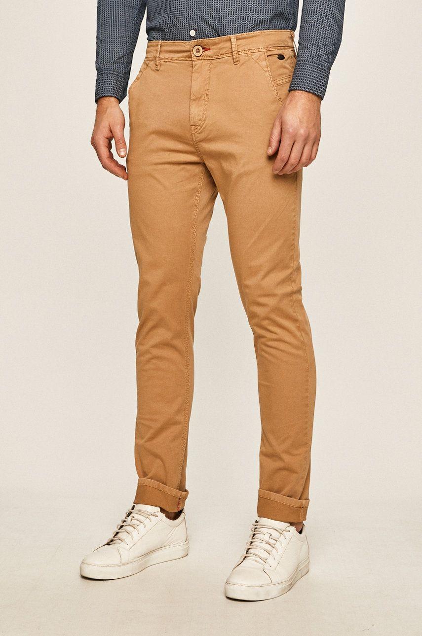 Blend - Pantaloni imagine 2020