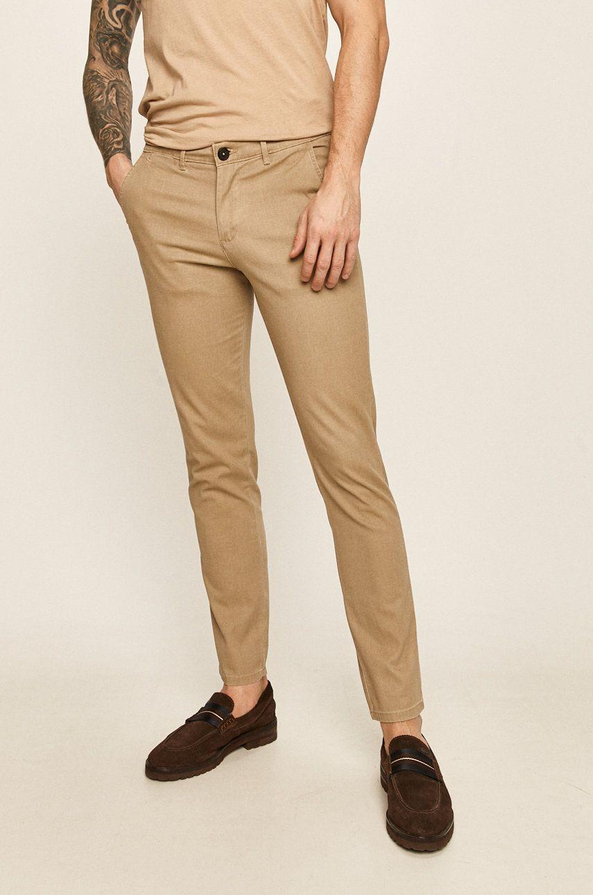 Selected - Pantaloni imagine