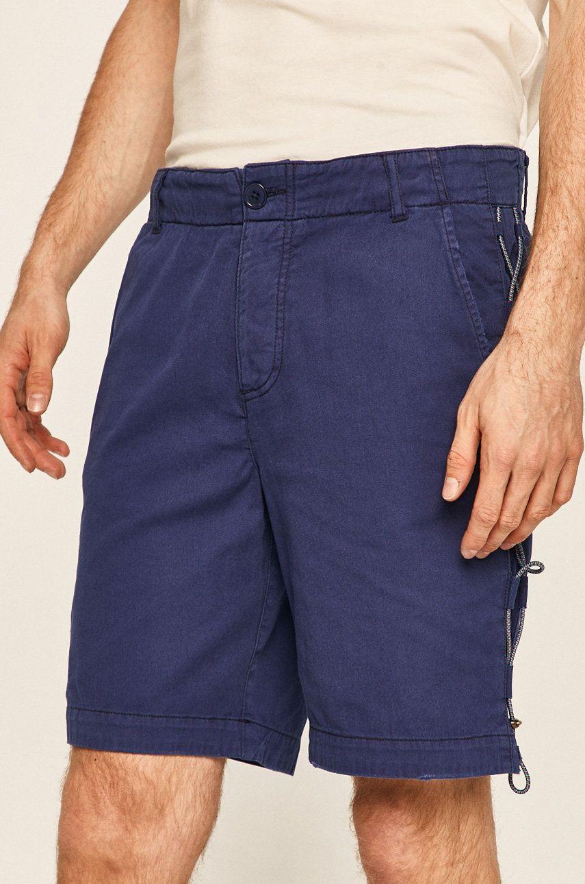 Desigual - Pantaloni scurti imagine