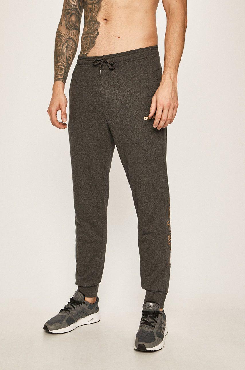 adidas - Pantaloni imagine 2020