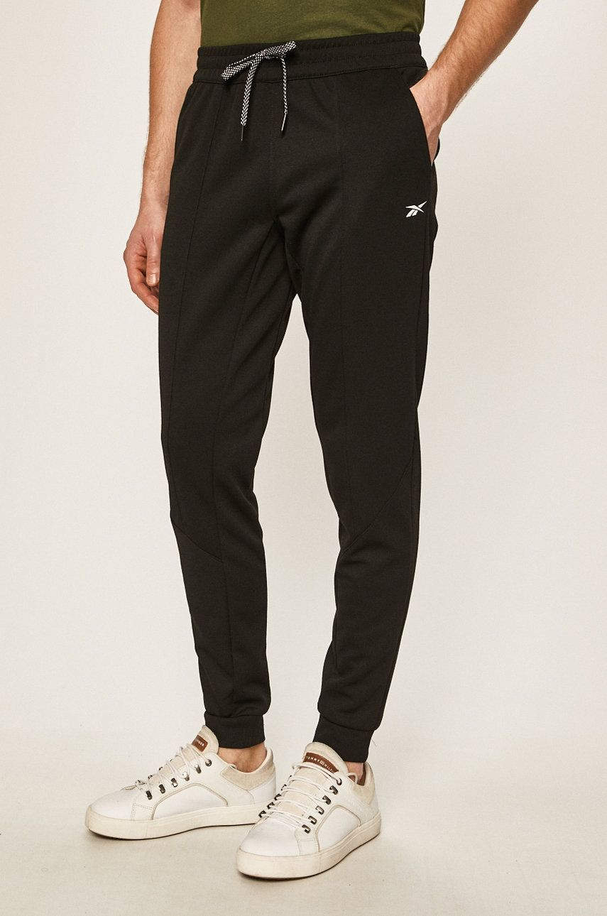 Reebok - Pantaloni