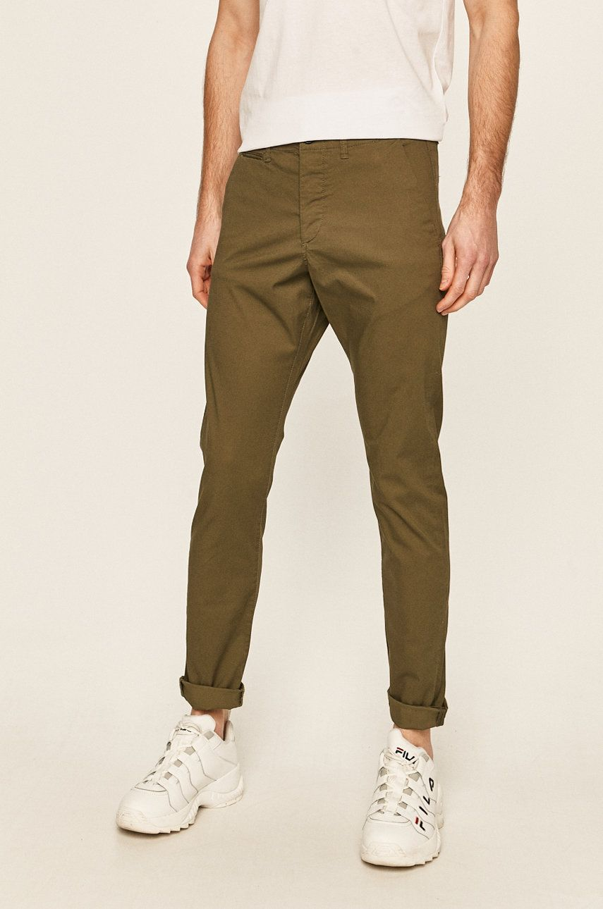 Produkt by Jack & Jones - Pantaloni imagine 2020